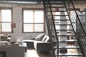 Czym są stylowe meble loft i gdzie je spotkamy?