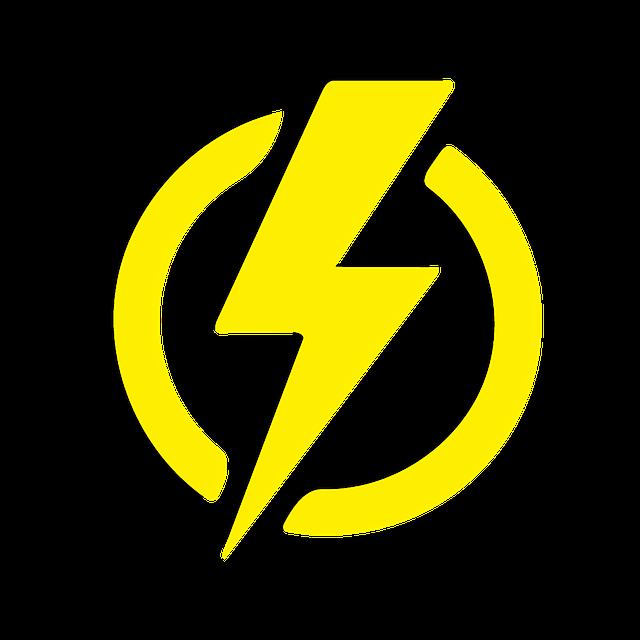 Ekologiczne rozwiązania w zakresie niezależnych generatorów prądu
