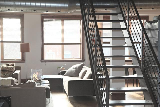 Czy łatwo zaprojektować tradycyjne wnętrze?
