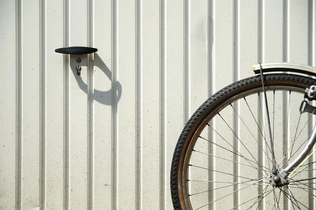 bramy garażowe segmentowe drewniane
