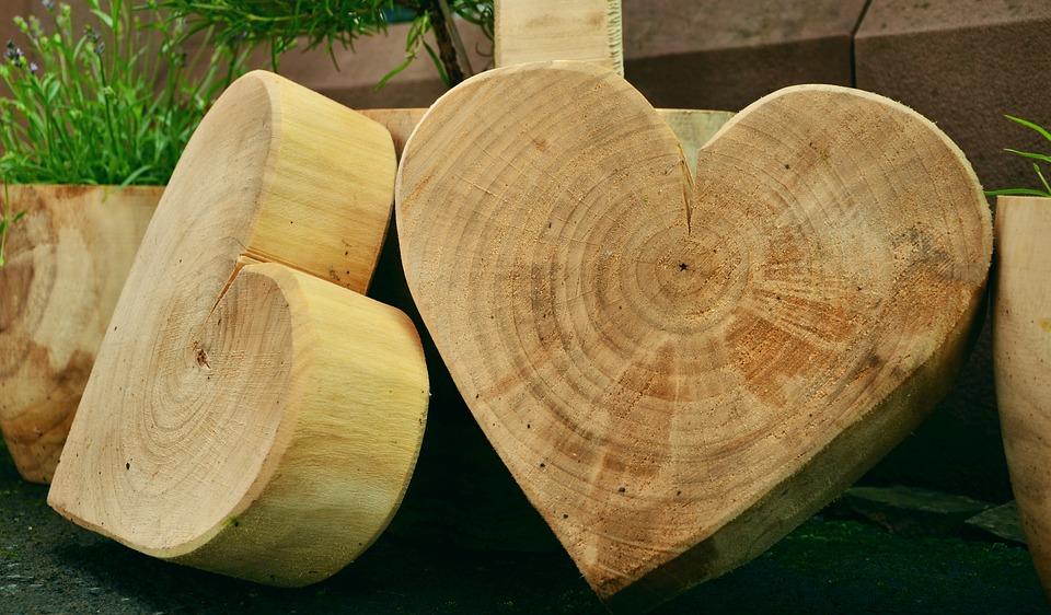 profesjonalne maszyny do obróbki drewna