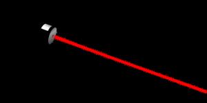 cięcie sklejki laserem
