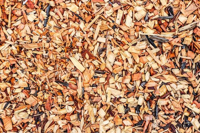 Wybór odpowiedniego rębaka do drewna